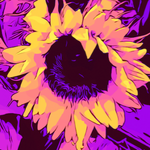 Flower-Poster_Welikeflowers.de